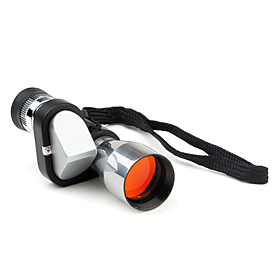 8 x 20 Cool Mini Monocular