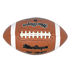 X2P Official Football for Teenager's Match (Size 6)