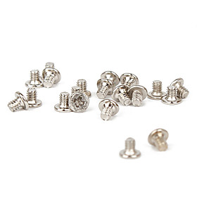 NEW Screw Set for iPod Touch 2nd 3rd Gen (20pcs/Set)