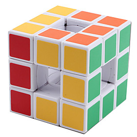 New Hollow Style Magic Cube