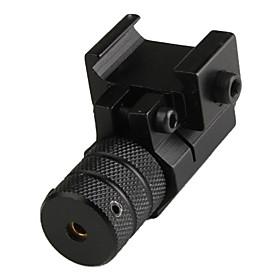ROYAL L2027 Laser Sight