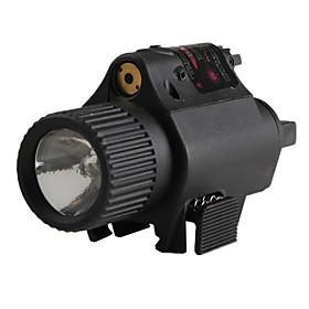 M6 Light Dot Sight
