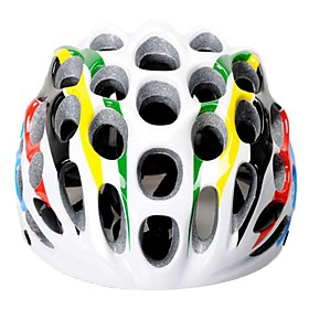 Acacia-Cycling Superlight Unibody Helmet