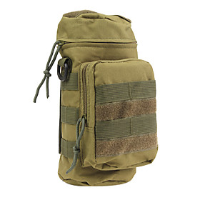 Outdoor Sports Bottle Bag (3 Colors)