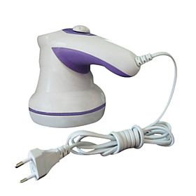 Electric Vibration Full Body Massager