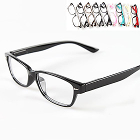 Vintage Glasses Common Rivet Optical Glasses