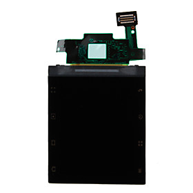 LCD Screen Display Repair Parts for Sony Ericsson C902
