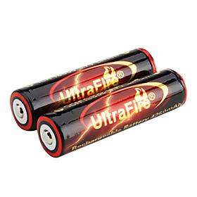 3.7V Li-ion Rechargeable AAA Battery (4250 mAh)