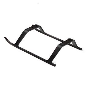 Metal Landing Skid for H450 Helicopter (H45050-00)