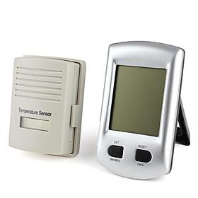 KG200 Wireless Indoor Outdoor Digital Thermometer