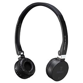 Bingle Hi-Fi Bluetooth 2.0 Handsfree Headset (12-Hour Working)