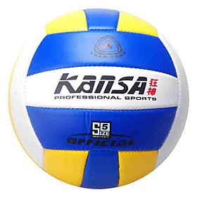 5# Volleyball