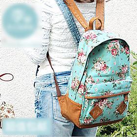 ddd9a9f1c5bc Birderyltrax — Мини рюкзаки на одно плечо