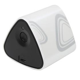 Mini Fashion Wireless Speaker For PC,Laptop, Mobile Phone