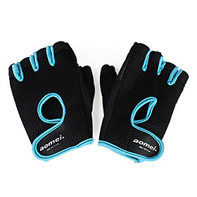 Professional Glove Support (2pcs)
