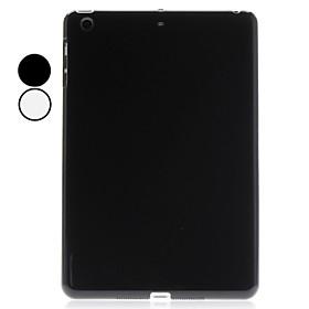 Simple Designs TPU Hard Case for iPad Mini (Assorted Colors)