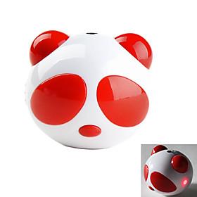 Mini Panda Portable Speaker