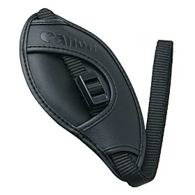 Canon E1 Camera Hand Strap Grip for EOS 40D 400D 450D or Battery Grips