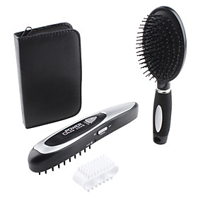Laser Comb Hair Loss Treatment