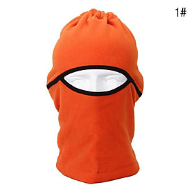 Stylish Outdoor Warm Keeping Skiing Cap