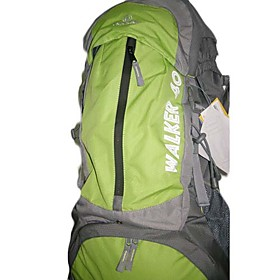 ACOME Sports Outdoor Back Bag (45L)