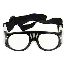 Outdoor Cycling Protective Goggles