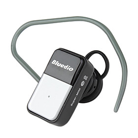 Bluedio Super Mini Wireless Bluetooth Headset 5270