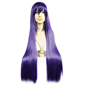 Fate/stay night Sakura Matou Cosplay Wig