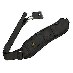 Universal Quick Neck Shoulder Camera Strap