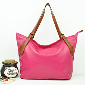 Women's Simple Tote(48 13 30CM)
