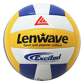 LENWAVE PU Volleyball 0.278KG