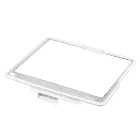 LCD Monitor Cover Screen Protector for Nikon D7000 BM-11