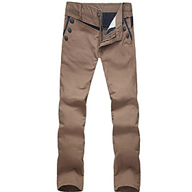 Men's Casual Fashion Pants
