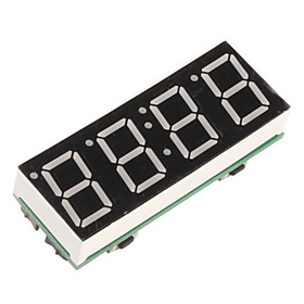 1pcs DS1302 Real Time Clock Module with CR2032 Battery Power Down Time Walk