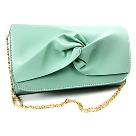 Elegant PU Casual/Evening Handbag/Shoulder Bag(More Colors)