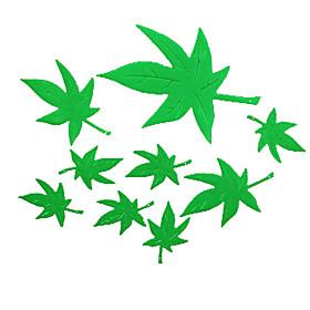 Maple Leaf Luminous Paste