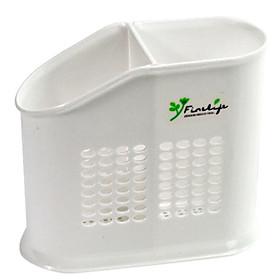 Kitchen Tableware Holder Rack Sterilizing Cabinet