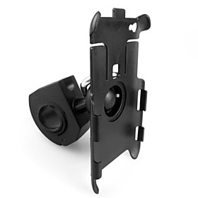 Bike Mount Holder For Apple iPhone 4 4G 4S