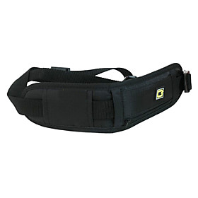 Quick Neck Shoulder Camera Strap for Canon Nikon Olympus Pentax Panasonic Sony