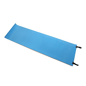 Super Light 1-Person Camping Moisture-proof Pad