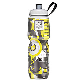 POLAR Gizmo 24 OZ Bottle