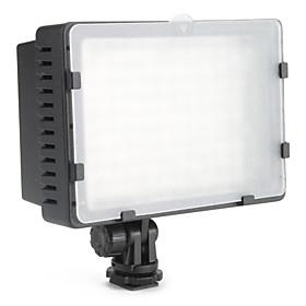Universal CN-126 LED Video lighting for Camera