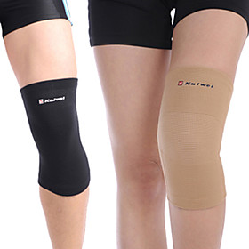 Thin Warmth Mountaineering Sport Kneepads