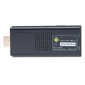 Rikomagic MK 802III Android 4.1 Mini PC