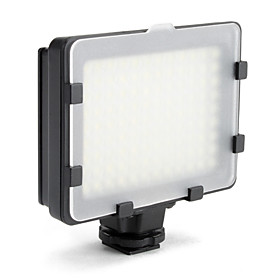 Digital Professional LED Video lighting XH-108 for Camera