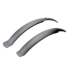 Replacement Bike Bicycle Fenders