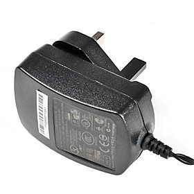 All-in-1 Plug AC Adapter Charger for BlackBerry