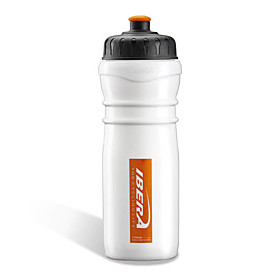 IBERA IB-WB6 750ML Sports Cycling Bottle
