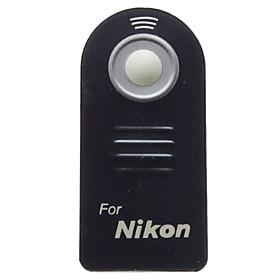 Infrarot-Fernbedienung Remote Controller for Nikon