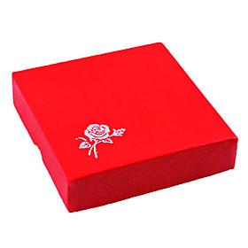 Christmas Fashion Bracelet Box